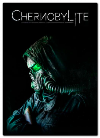 Chernobylite [v 31663 ship | Early Access] (2019) PC | RePack от xatab